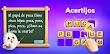 Jugar a Word Riddles - Juegos de palabras prueba cerebral gratis en la PC, así es como funciona!