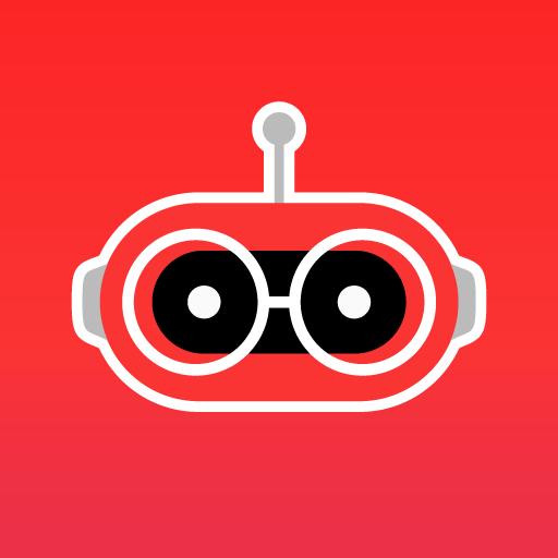 Baixar Nerd App - Enem e Vestibulares 2020 para Android
