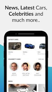 Vehicle Owner Information Pro Apk (Mod/Premium Unlocked) 5