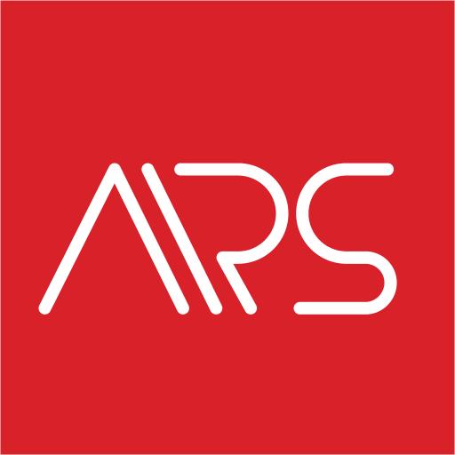 ARS Bulgaria