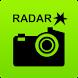 Антирадар М. Радар детектор камер и постов ДПС. - Androidアプリ