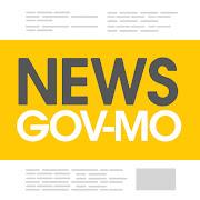NEWS GOV-MO