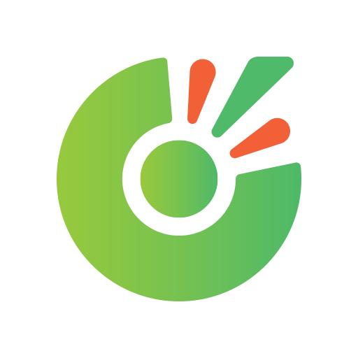 Trình duyệt Cốc Cốc - Duyệt web nhanh & an toàn