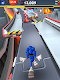 screenshot of Sonic Dash 2: Sonic Boom