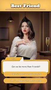 Sugary – Date Sim Mod Apk (Unlimited Money) 4