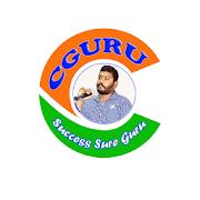 C GURU