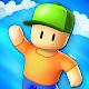 Stumble Guys: Multiplayer Royale per PC Windows