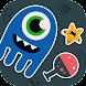 タッチランド みんな遊べる無料アプリ - Androidアプリ