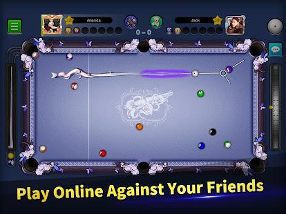 Pool Empire -8 ball pool game