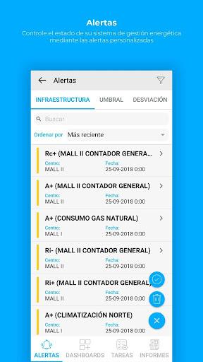 artemisa by engie screenshot 1