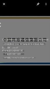 Photo Translator MOD (Premium) 5