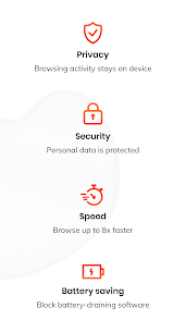 Brave Private Browser: Secure, fast web browser 2