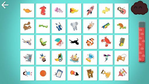 Brain Games Kids  Screenshots 7