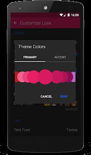 Textra SMS v4.43 build 44301 Mod APK 1