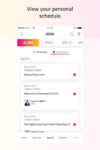 Sitel Group Events 1.418.406 Screenshots 1