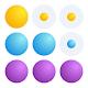 Color Lines - Classic Bubble Game para PC Windows