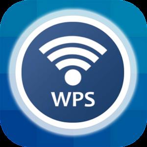 wifi wps wpa connect Pro dumper 2021 18 by Hanoori logo