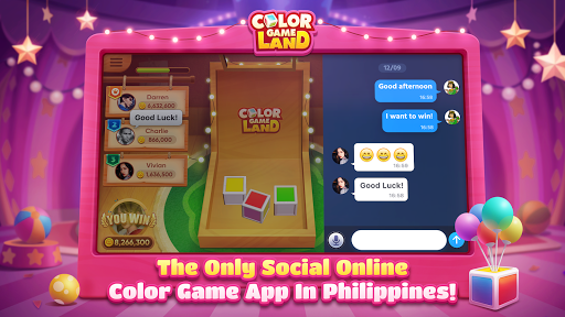 Color Game Land 1.5.4 Screenshots 6
