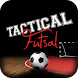 Tactical Futsal