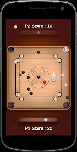 Carrom Board King 10.2 Screenshots 5