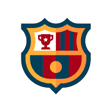 My Team - Soccer - Football - cricket - demo icon