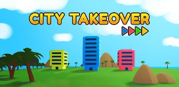 How to Download and Play City Takeover on PC, for free!