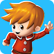 ドリームステッパー:Tapping RPG! - Androidアプリ