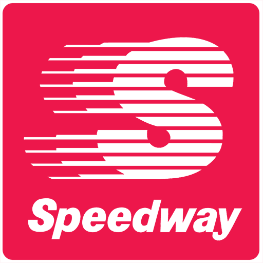 Baixar Speedway Fuel & Speedy Rewards para Android