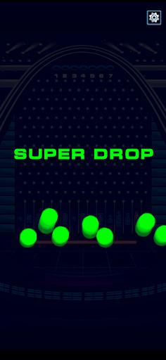 The Falling Ball Game  screenshots 4