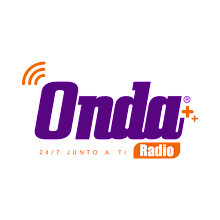 Onda Radio Download on Windows