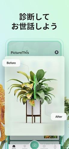 PictureThis:撮ったら、判る-1秒植物図鑑のおすすめ画像4