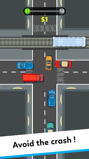 Tiny Cars: Fast Game 84 screenshots 1