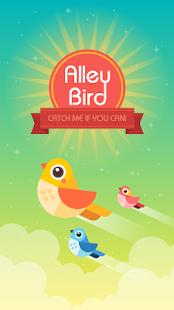 Alley Bird