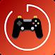 モバイルゲーム中毒を治療するナンバー1アプ - Androidアプリ