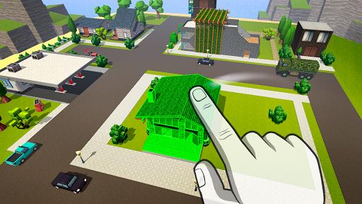 Code Triche Mad GunZ - jeux en ligne & battle royale APK MOD (Astuce) screenshots 6