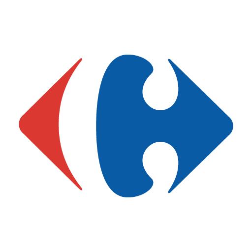 Carrefour : drive, livraison & carte de fidélité