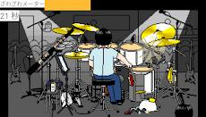 Doradora Panic - ドラマー向けミニアクションゲームのおすすめ画像2