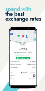 BigPay – financial services