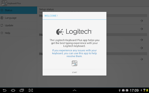 Logitech Keyboard Plus  For Pc (Windows 7, 8, 10 & Mac) – Free Download 2