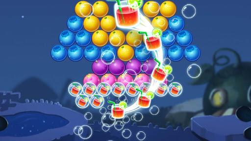 Shoot Bubble - Fruit Splash 58.0 screenshots 16