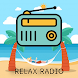 Relax Radio: Sleep - Chillout - Meditation - Yoga - Androidアプリ