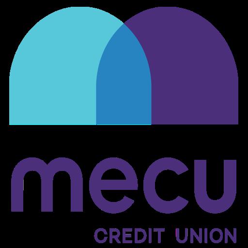 MECU Mobile
