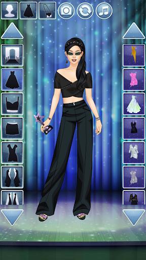 Billionaire Wife Crazy Shopping - Dress Up Game 1.0.3 screenshots 15