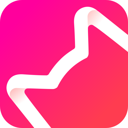 MeMe Live - Live Stream Video Chat & Make Friends