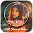 SAX Video Player - Full Screen All Format Player APK - Download for Windows