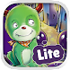 Marble Monster Lite - Androidアプリ