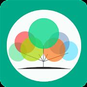 Best Employee Attendance tracking App. Try Free.