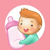 Кормим Малыша (Feed Baby)