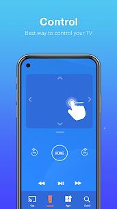 Baixar Screen Mirroring Mod Apk Última Versão – {Atualizado Em 2021} 2