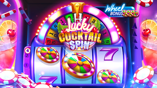 Huuuge Casino Slots - Best Slot Machines 6.3.2900 Screenshots 2